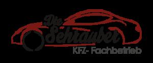 Die Schrauber GmbH